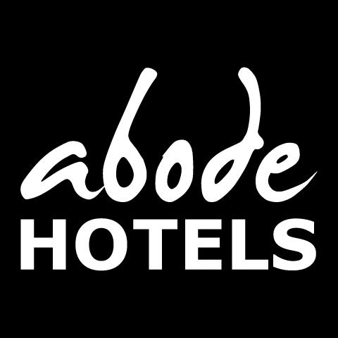 Abode Hotels