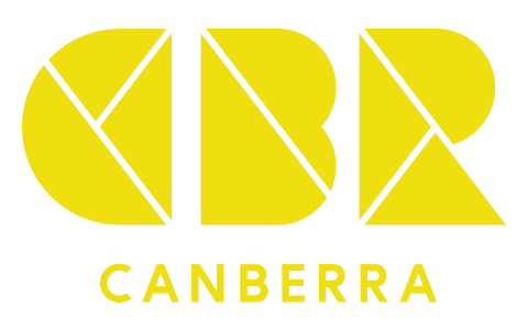 CBR Canberra