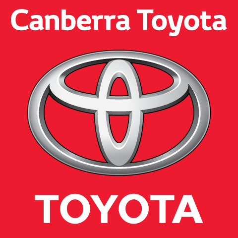 Canberra Toyota