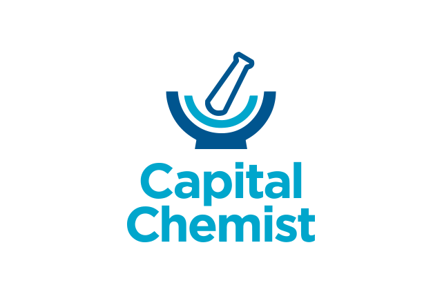 Capital Chemist - Our Community Matters