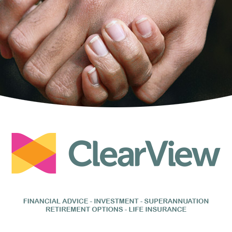 Clearview - Financial Advice and Investments