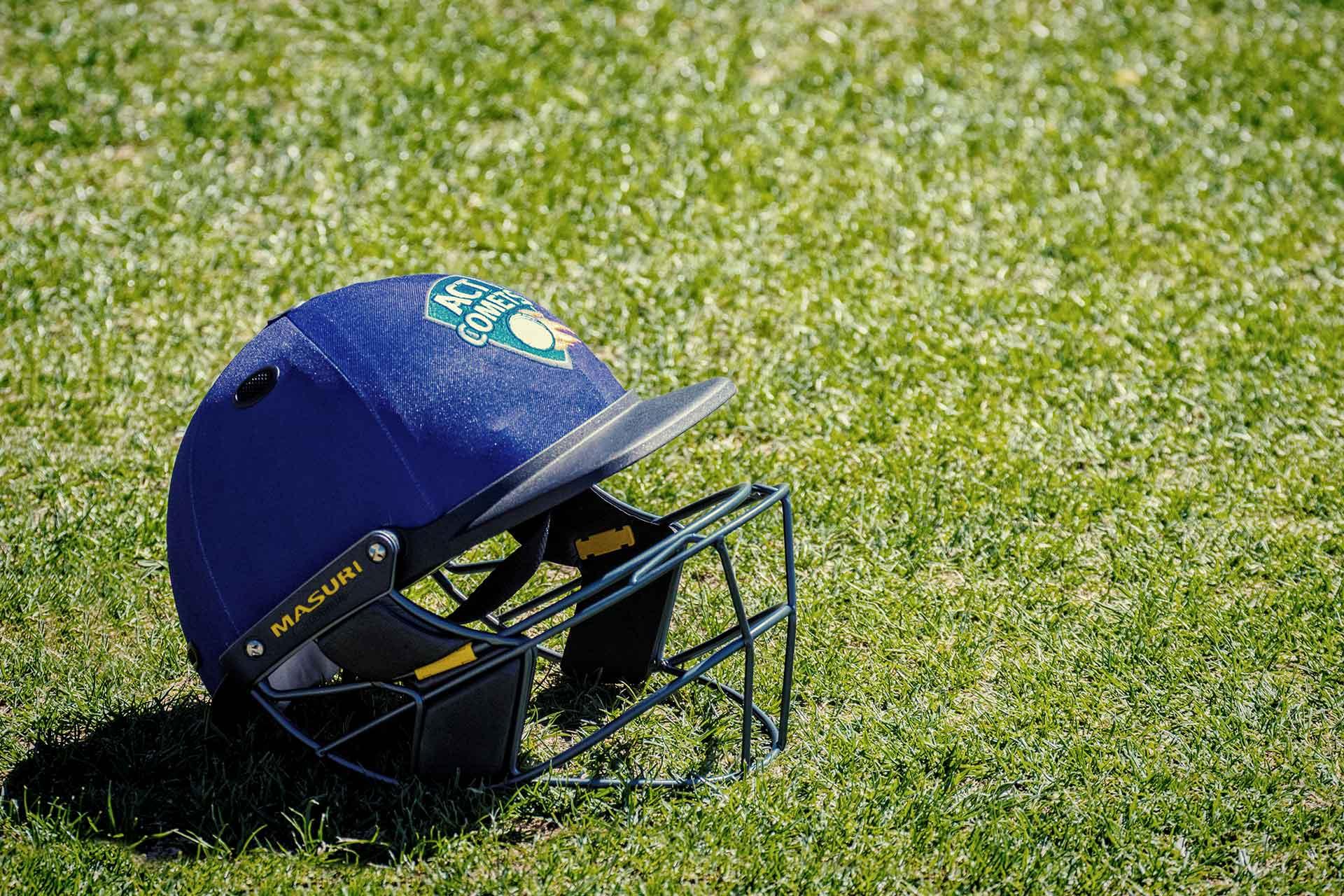 Blistering Blizzard Blasts Sydney T20 Bowling
