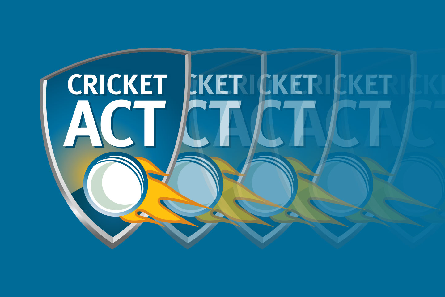 iCollege ACT Comets in T20 Double Header this Sunday
