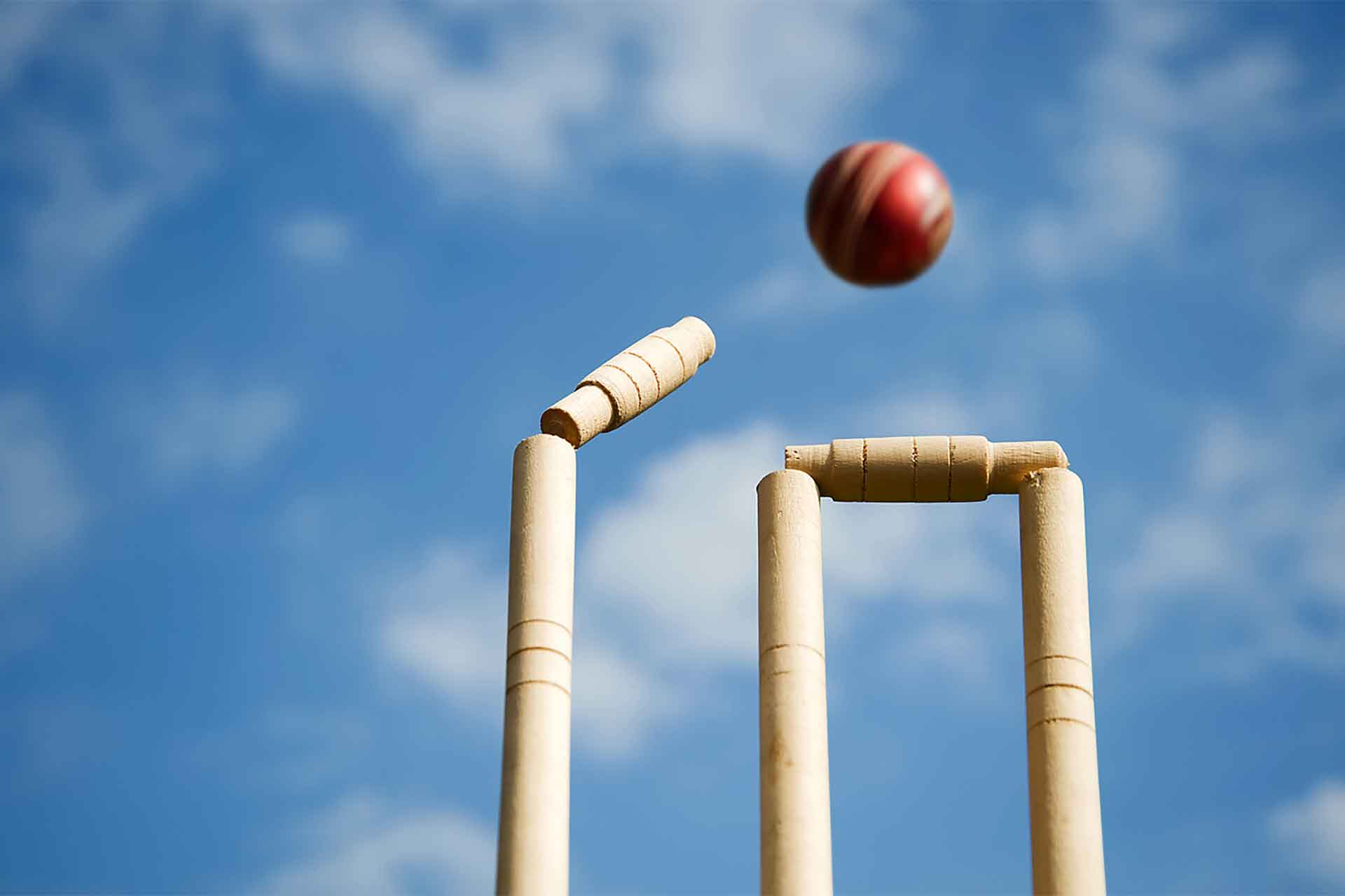 Cricket ACT and School Sports ACT reveal 15 and Under Side