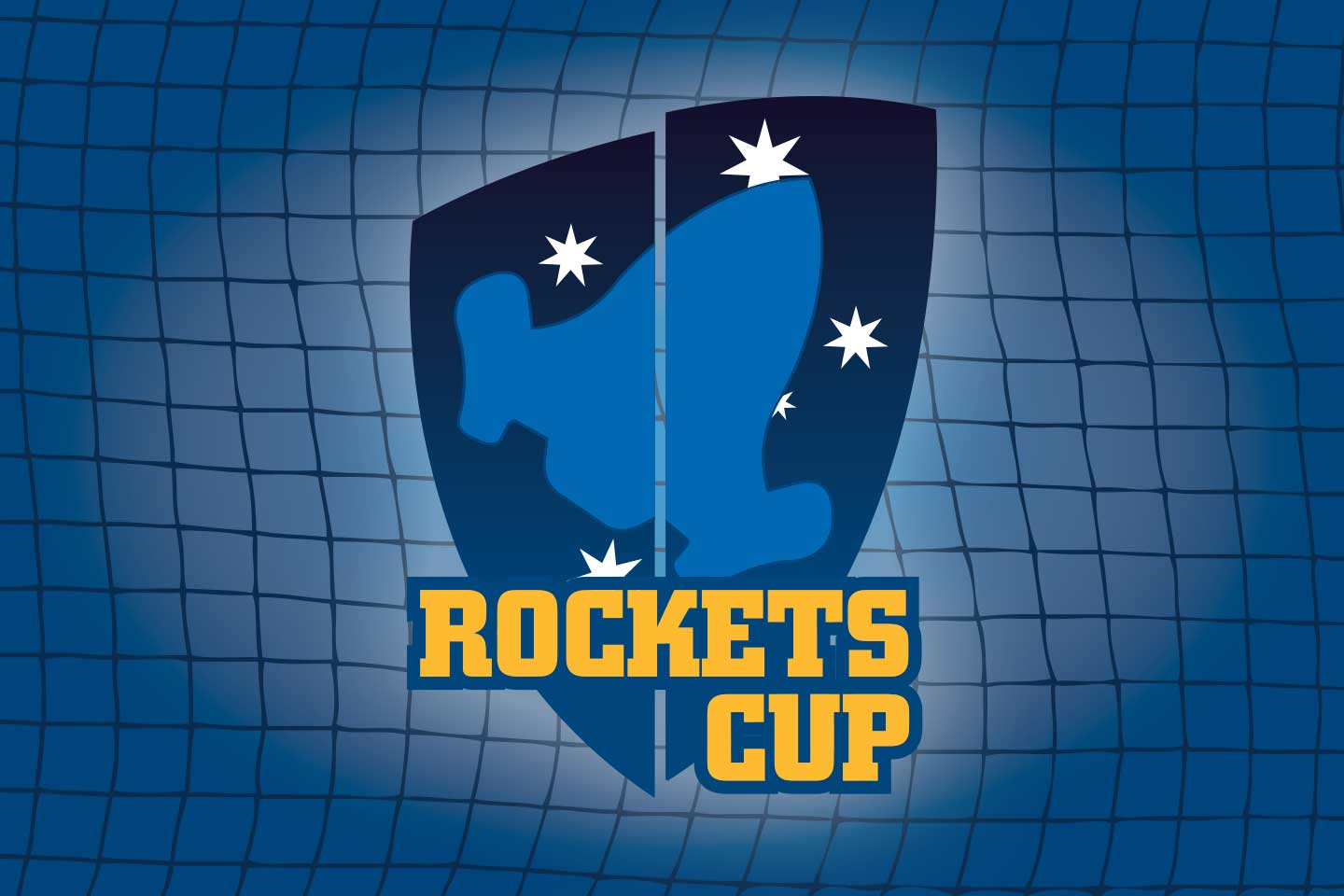 2015/16 Rockets Cup announced