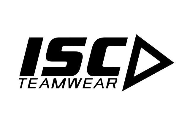 ISC Teamwear - Live Dream Play